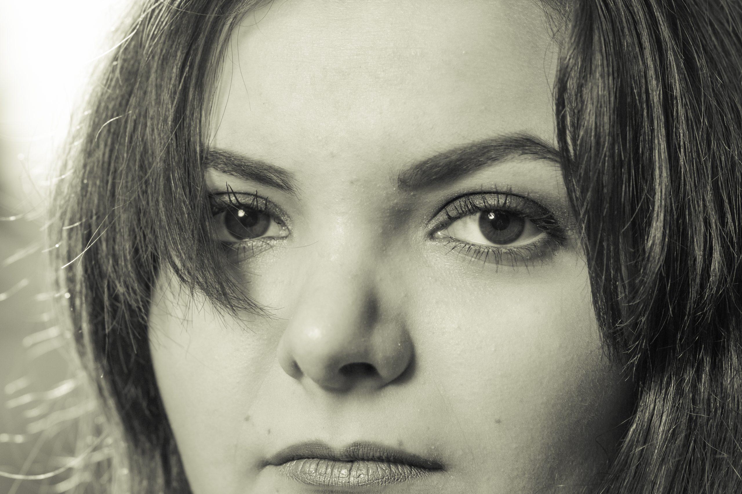 Steffi-IMG_3018